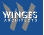 Winges Architects